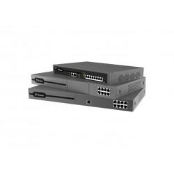 Yeastar P550 - Решение для связи в офисе