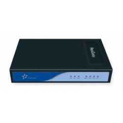 VoIP-BRI шлюз Yeastar NeoGate TB400