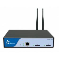 VoIP шлюз Yeastar NeoGate TG200