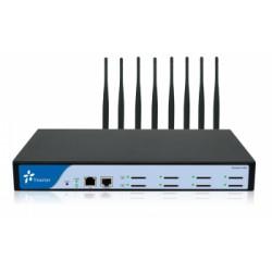 VoIP шлюз Yeastar NeoGate TG800