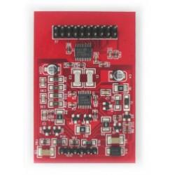 Модуль аналоговых линий FXO Yeastar O2 для IP-АТС Yeastar MyPBX