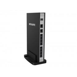 Yeastar NeoGate TA800 — VoIP-шлюз c FXS линиями