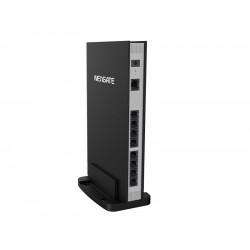 Yeastar NeoGate TA810 — VoIP-шлюз c FXO линиями