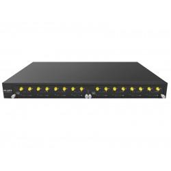 VoIP шлюз Yeastar NeoGate TG1600