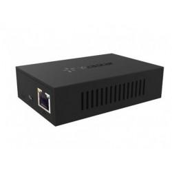 Yeastar NeoGate TA100 — VoIP-шлюз c FXS портом