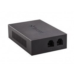 Yeastar NeoGate TA200 — VoIP-шлюз c FXS портами