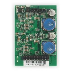 Модуль аналоговых линий FXS Yeastar S2 для IP-АТС Yeastar MyPBX