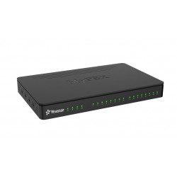 Yeastar MyPBX Standard — IP-АТС: мини АТС для офиса