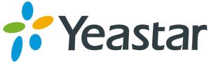YEASTAR Russia